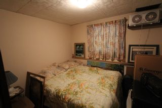Photo 27: 2475 Forest Drive: Blind Bay House for sale (Shuswap)  : MLS®# 10128462