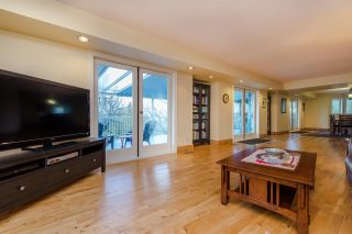 Photo 21: 41056 BELROSE Road in Abbotsford: Sumas Prairie House for sale : MLS®# R2039455