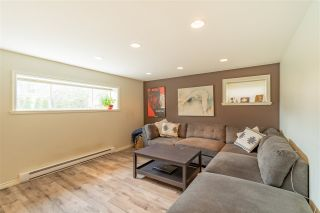 """Photo 19: 735 W 63RD Avenue in Vancouver: Marpole House for sale in """"MARPOLE"""" (Vancouver West)  : MLS®# R2547295"""