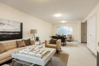 Photo 19: 15 9680 ALEXANDRA ROAD in Richmond: West Cambie Townhouse for sale : MLS®# R2146282