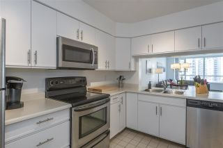 Photo 9: 1103 6055 NELSON Avenue in Burnaby: Forest Glen BS Condo for sale (Burnaby South)  : MLS®# R2504820