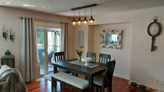 Photo 32: 5451 Jeevans Rd in Nanaimo: Na Pleasant Valley House for sale : MLS®# 878621