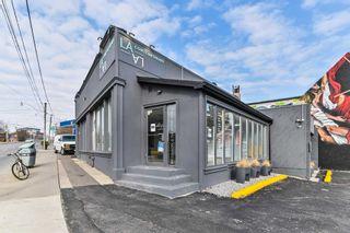 Photo 4: 1756 W Dundas Street in Toronto: Dufferin Grove Property for sale (Toronto C01)  : MLS®# C5155636