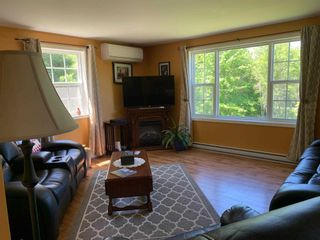 Photo 15: 959 Hardwood Hill Road in Heathbell: 108-Rural Pictou County Residential for sale (Northern Region)  : MLS®# 202116352