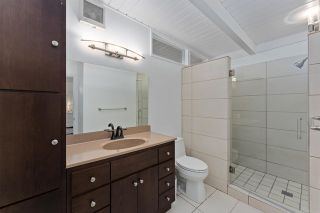 Photo 33: House for sale : 3 bedrooms : 1050 La Jolla Rancho Rd in La Jolla