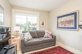 """Photo 17: 99 10151 240 Street in Maple Ridge: Albion Townhouse for sale in """"Albion Station"""" : MLS®# R2581928"""
