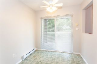 "Photo 11: 308 15885 84 Avenue in Surrey: Fleetwood Tynehead Condo for sale in ""Abby Road"" : MLS®# R2440767"