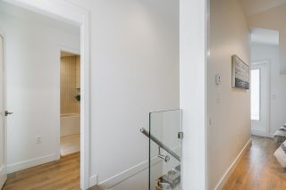 Photo 18: 1454 E 20TH Avenue in Vancouver: Knight 1/2 Duplex for sale (Vancouver East)  : MLS®# R2578069