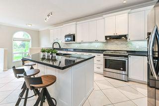 Photo 13: 22 4241 Sarazen Drive in Burlington: House for sale : MLS®# H4067142