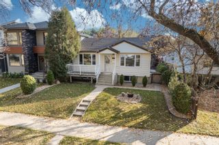 Photo 3: 10107 83 Street in Edmonton: Zone 19 House for sale : MLS®# E4266192
