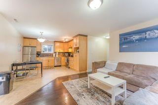 Photo 33: 12040 63 Street in Edmonton: Zone 06 House for sale : MLS®# E4258226