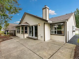 Photo 10: 3542 S Arbutus Dr in COBBLE HILL: ML Cobble Hill House for sale (Malahat & Area)  : MLS®# 834308