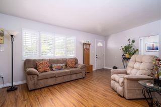 Photo 8: CHULA VISTA House for sale : 3 bedrooms : 314 Montcalm St