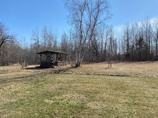 Photo 16: 65108 PTH 12 Highway in Piney Rm: R17 Residential for sale : MLS®# 202109235