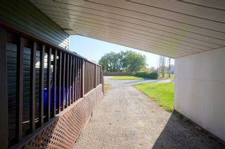 Photo 29: 657 4th St NE in Portage la Prairie: House for sale : MLS®# 202124572