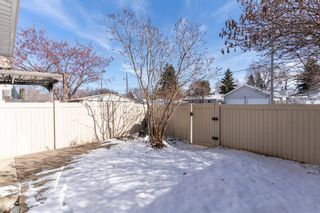 Photo 33: 188 CENTENNIAL Court in Edmonton: Zone 21 Townhouse for sale : MLS®# E4232176