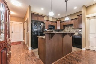 """Photo 7: 411 45615 BRETT Avenue in Chilliwack: Chilliwack W Young-Well Condo for sale in """"THE REGENT"""" : MLS®# R2234076"""