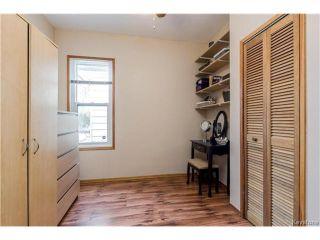 Photo 9: 372 Eugenie Street in Winnipeg: Norwood Residential for sale (2B)  : MLS®# 1703322