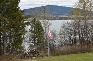 """Photo 11: 1812 MARBLE Road in Quesnel: Red Bluff/Dragon Lake House for sale in """"RED BLUFF / DRAGON LAKE"""" (Quesnel (Zone 28))  : MLS®# R2367543"""