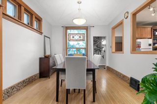 Photo 10: 614 Home Street in Winnipeg: West End Residential for sale (5A)  : MLS®# 202113701