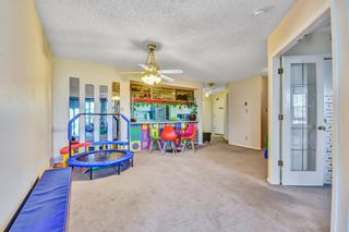 Photo 7: 403 71 JAMIESON Court in New Westminster: Fraserview NW Condo for sale : MLS®# R2525983