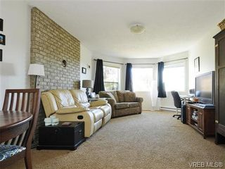 Photo 17: 2595 Wilcox Terr in VICTORIA: CS Tanner House for sale (Central Saanich)  : MLS®# 742349