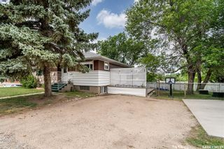 Photo 5: 1301 3rd Avenue Northwest in Moose Jaw: Central MJ Residential for sale : MLS®# SK862915
