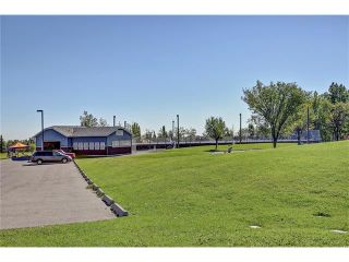 Photo 30: SW Calgary Bungalow For Sale