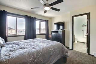 Photo 27: 2047 Reunion Boulevard NW: Airdrie Detached for sale : MLS®# A1095720