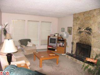 "Photo 5: 6608 BAKER Road in Delta: Sunshine Hills Woods House for sale in ""SUNSHINE HILLS"" (N. Delta)  : MLS®# F1026306"
