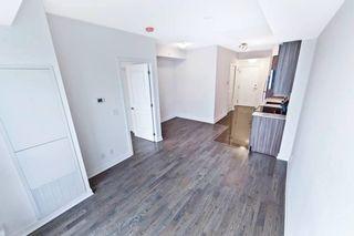 Photo 3: 1011 9201 Yonge Street in Richmond Hill: Langstaff Condo for lease : MLS®# N4509287