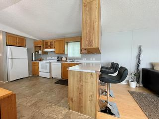 Photo 19: 31 VERNON KEATS Drive in St Clements: Pineridge Trailer Park Residential for sale (R02)  : MLS®# 202114751