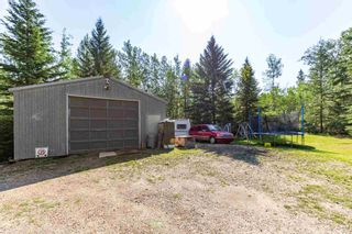 Photo 29: 46 274022 Twp 480: Rural Wetaskiwin County House for sale : MLS®# E4255958