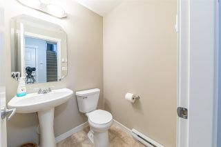 """Photo 26: 11 13819 232 Street in Maple Ridge: Silver Valley Townhouse for sale in """"Brighton"""" : MLS®# R2555194"""