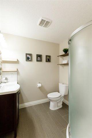 Photo 26: 2205 20 Avenue: Bowden Detached for sale : MLS®# A1111225