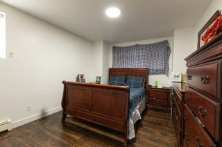 Photo 36: 6656 E HAMPTON Boulevard in Surrey: West Newton House for sale : MLS®# R2611217