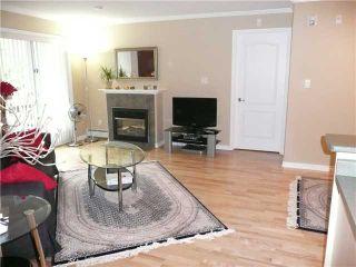 Photo 5: # 316 9938 104 ST in EDMONTON: Zone 12 Lowrise Apartment for sale (Edmonton)  : MLS®# E3248375