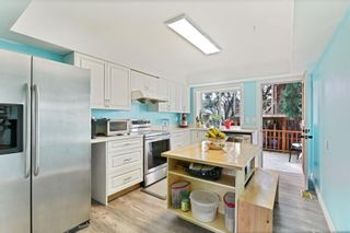 Photo 6: 1755 Mortimer St in : SE Mt Tolmie House for sale (Saanich East)  : MLS®# 867577
