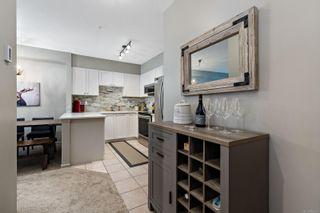 Photo 14: 209 1290 Alpine Rd in Courtenay: CV Mt Washington Condo for sale (Comox Valley)  : MLS®# 886621