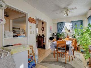 Photo 4: 3264/3266 Millgrove St in : SW Tillicum Full Duplex for sale (Saanich West)  : MLS®# 887016