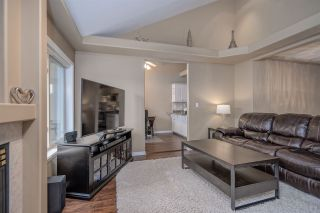 """Photo 6: 19 3555 BLUE JAY Street in Abbotsford: Abbotsford West Townhouse for sale in """"Slater Ridge Estates"""" : MLS®# R2516874"""