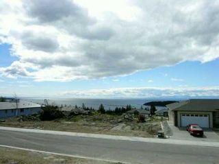Photo 3: 6208 ORACLE Road in Sechelt: Sechelt District House for sale (Sunshine Coast)  : MLS®# V582672