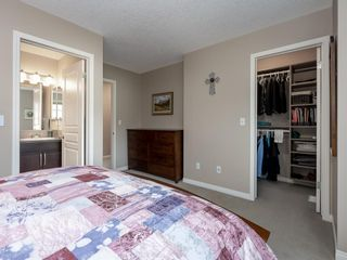 Photo 17: 323 Cranford Court SE in Calgary: Cranston Row/Townhouse for sale : MLS®# A1111144