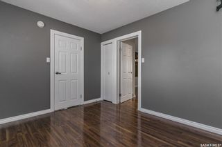 Photo 25: 1449 East Heights in Saskatoon: Eastview SA Residential for sale : MLS®# SK849418