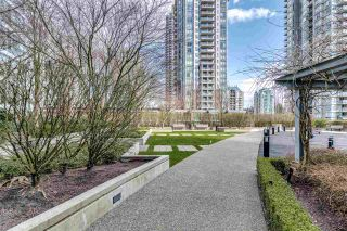 Photo 31: 2802 2978 GLEN Drive in Coquitlam: North Coquitlam Condo for sale : MLS®# R2552135