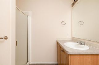 Photo 11: 112 Waterhouse Street: Fort McMurray Detached for sale : MLS®# A1151457