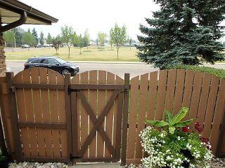 Photo 41: 18508 97A Avenue in Edmonton: Zone 20 House for sale : MLS®# E4255346