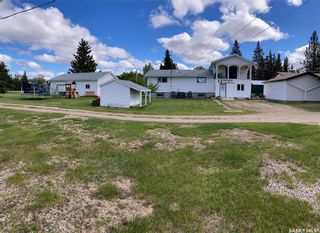 Photo 8: 106 4th Avenue in Lintlaw: Residential for sale : MLS®# SK812863