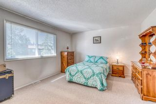 Photo 13: 53 9908 Bonaventure Drive SE in Calgary: Willow Park Row/Townhouse for sale : MLS®# A1104904