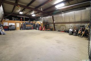 Photo 5: 10032 Marquis Avenue in North Battleford: Parsons Industrial Park Commercial for sale : MLS®# SK812931